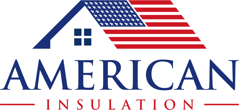 American Insulation LLC